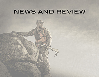 Bergara News and review